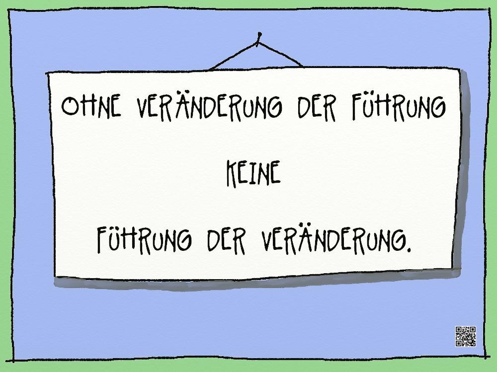 fuehrung_veraenderung