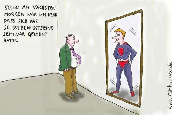 superman, selbstbewusstsein (FILEminimizer)