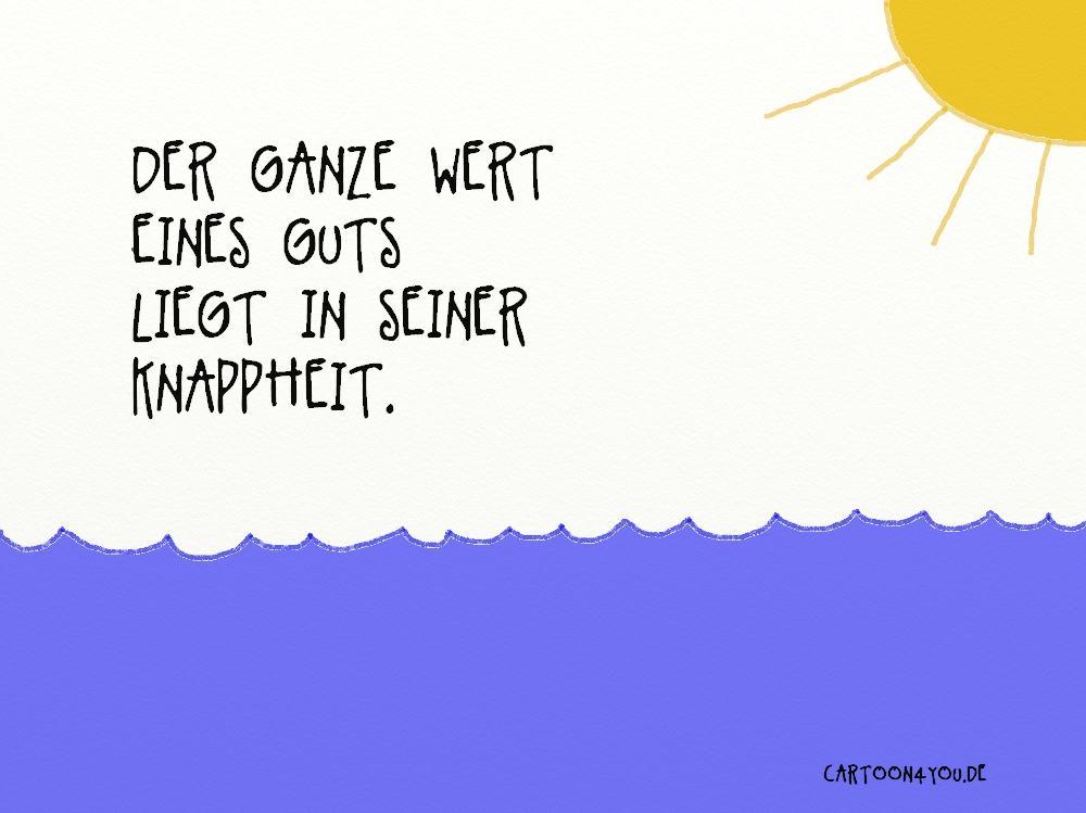 Wert rkwichmann persönlichkeits-blog