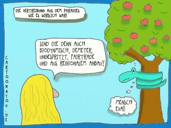 eva-vertreibung leben rkwichmann persönlichkeits-blog