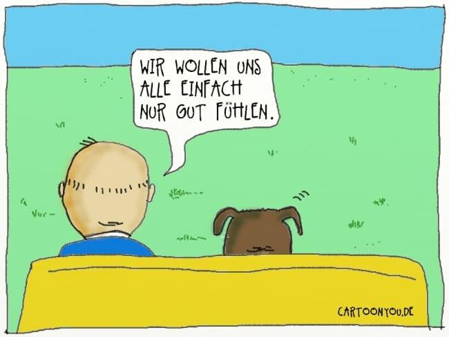 gut-fuehlen
