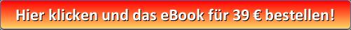 "eBook ""Fremdgeggangen - Wege aus dem Chaos"" hier bestellen"