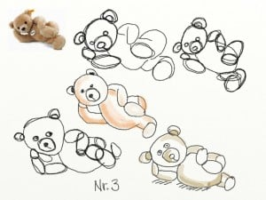 teddys-3