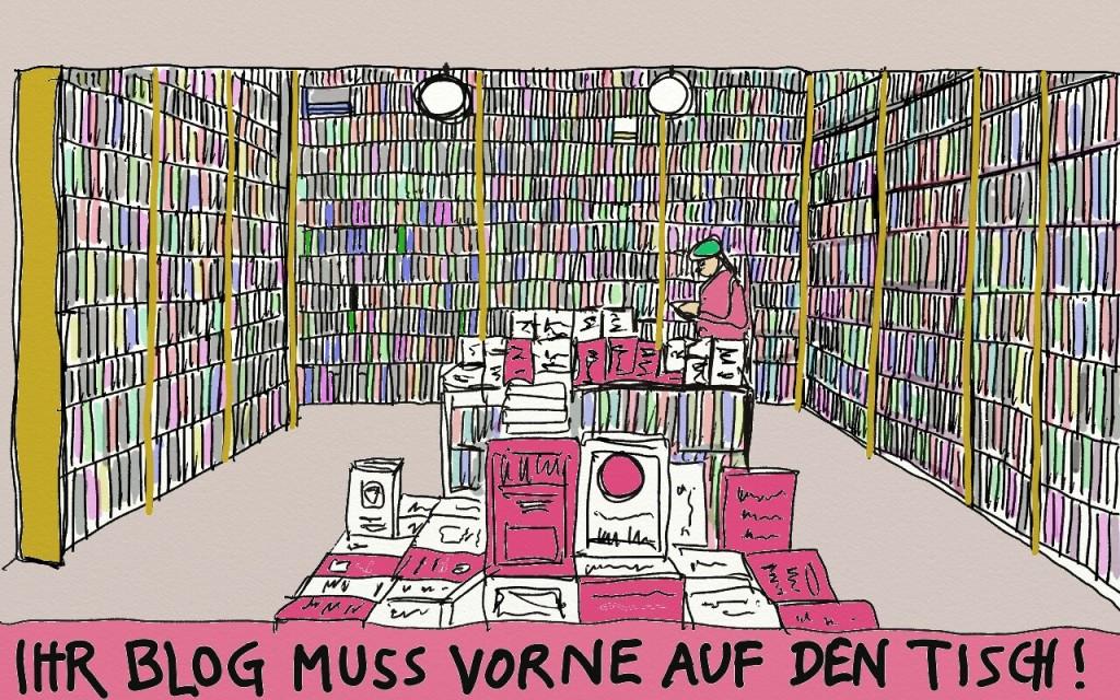 Büchertisch_001