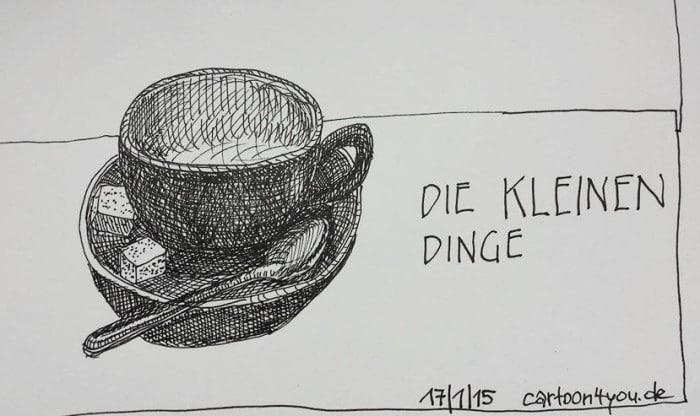 espresso-tasse