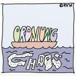 ordnung_chaos_2