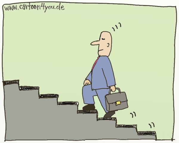 treppe-achtsamkeit