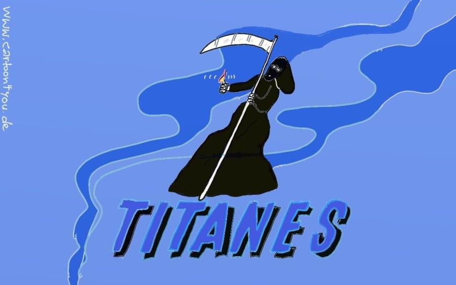 gewohnheiten-titanes