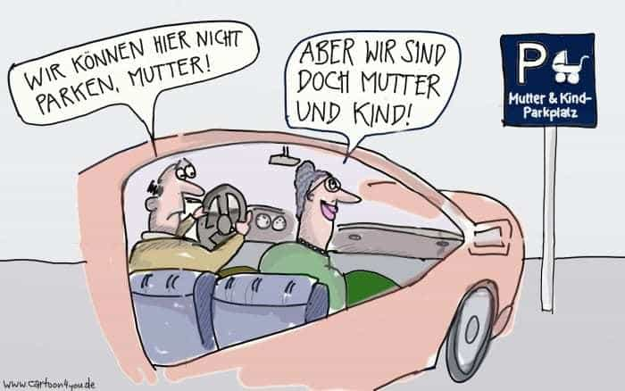mutter-kind-parkplatz