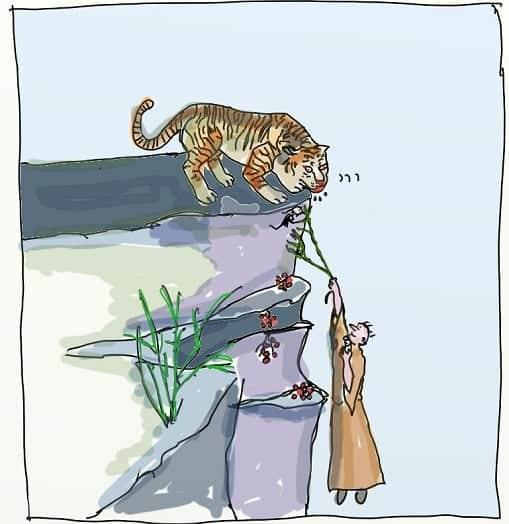 tiger-erdbeere-neu