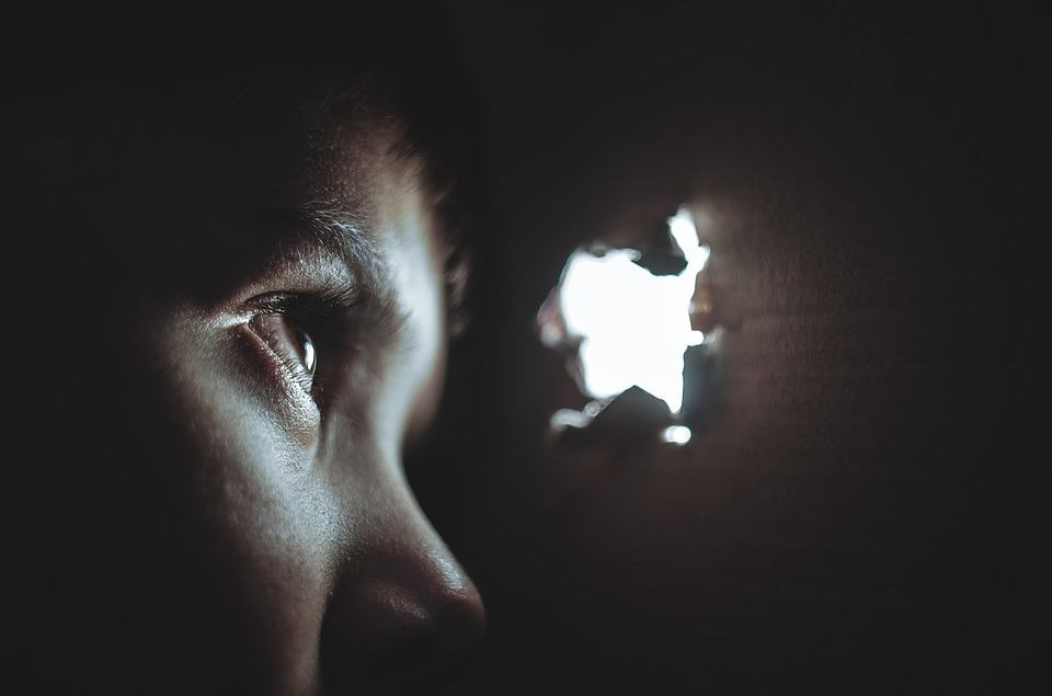 kinderverschickung, verschickungskinder, kopp-wichmann, persoenlichkeits-blog,