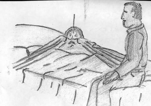 trauma, traumata, kindheit trauma, traumafolgen erwachsene, kopp-wichmann, persoenlichkeits-blog,