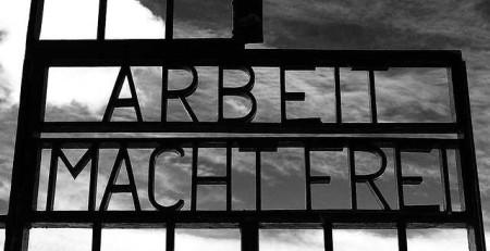 persoenlichkeits-blog.de, viktor frankl,