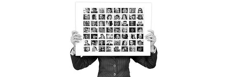coach-auswahl-pixabay-sw