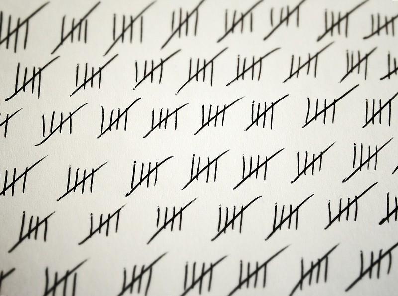 30-tage-nicht-jammernchallenge, jammern, klagen, opferstatus, selbstveratnwortung