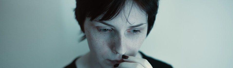 emotionaler missbrauch beziehung partnerschaft, kopp-wichmann, persoenlichkeits-blog