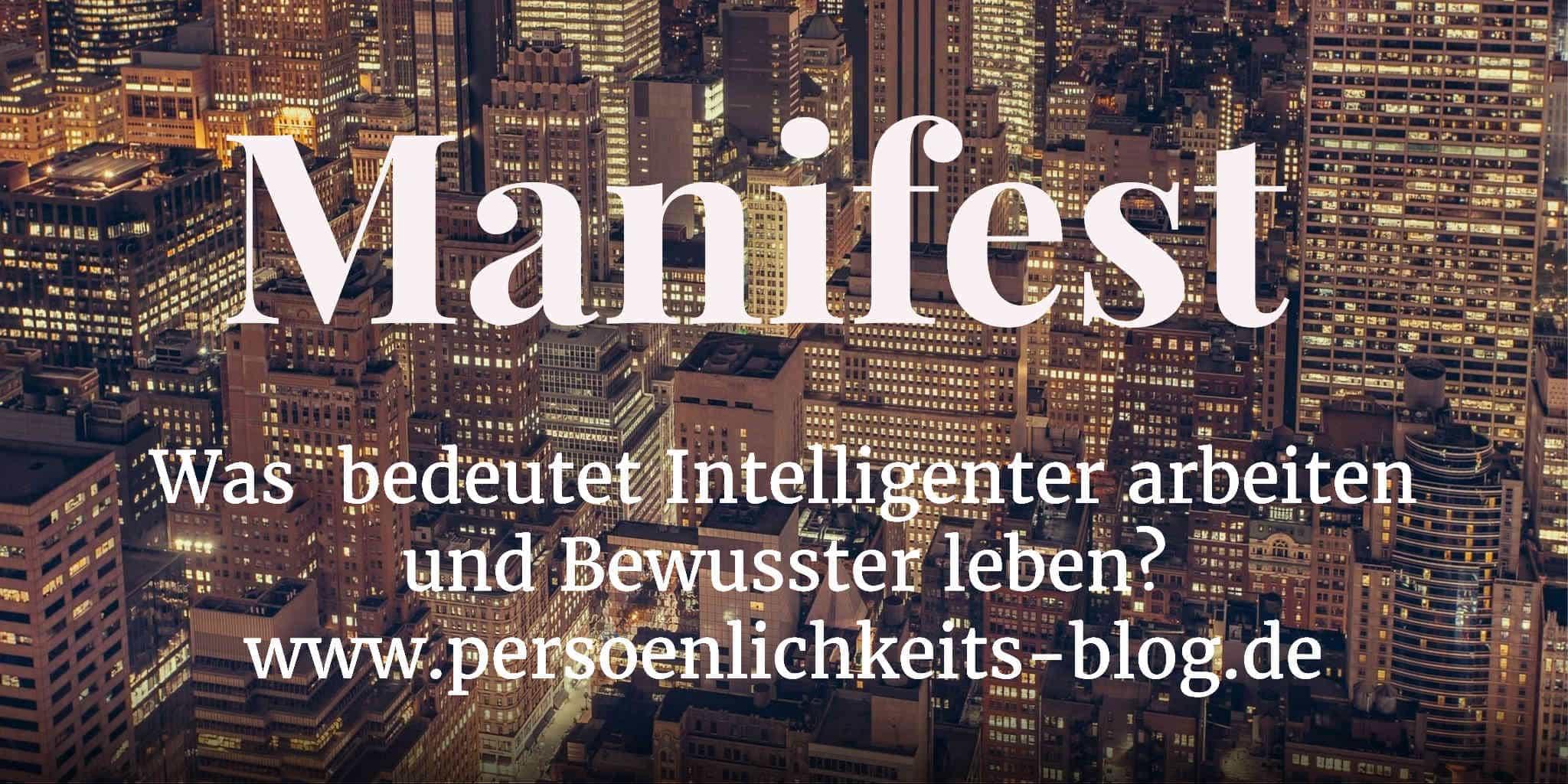 manifest-persoenlichkeits-blog_6