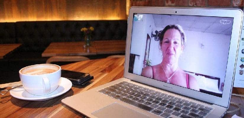 online-coaching kopp-wichmann, persoenlichkeits-blog, skype-coaching