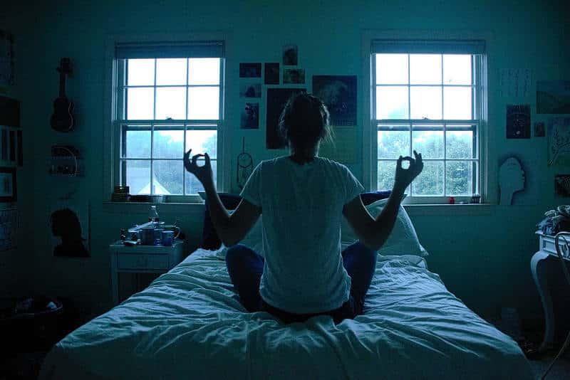 Achtsamkeit lernen, mindfulness, metta-meditation, kopp-wichmann, persoenlichkeits-blog.de