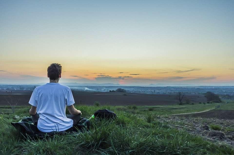 achtsamkeitsübung, mindfulness, metta-meditation, kopp-wichmann, persoenlichkeits-blog.de