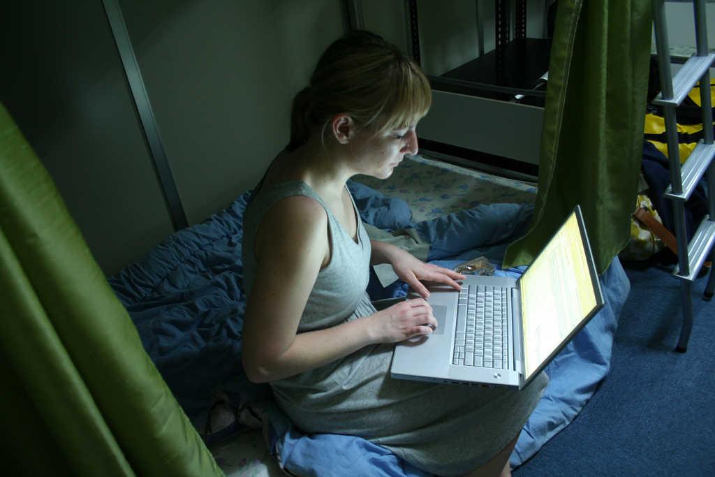 online business, mario schneider, kopp-wichmann, persoenlichkeits-blog,