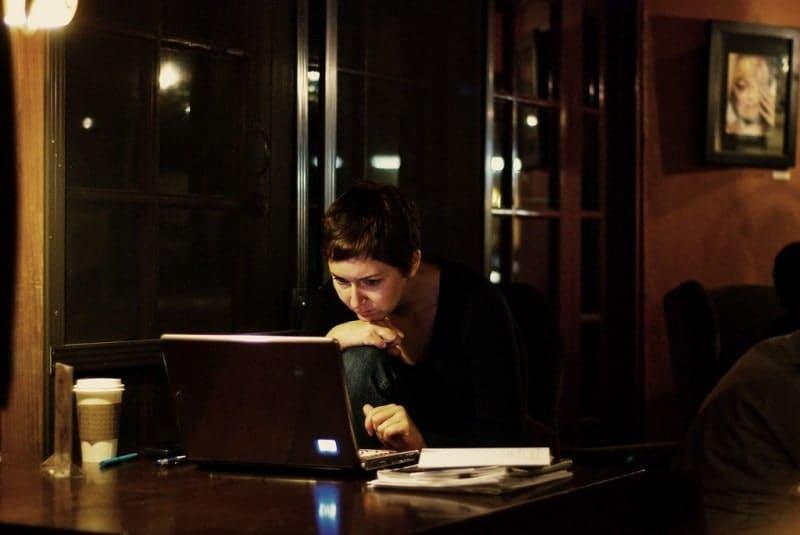 digitale revolution, morgen weiß ich mehr, kopp-wichmann, persoenlichkeits-blog