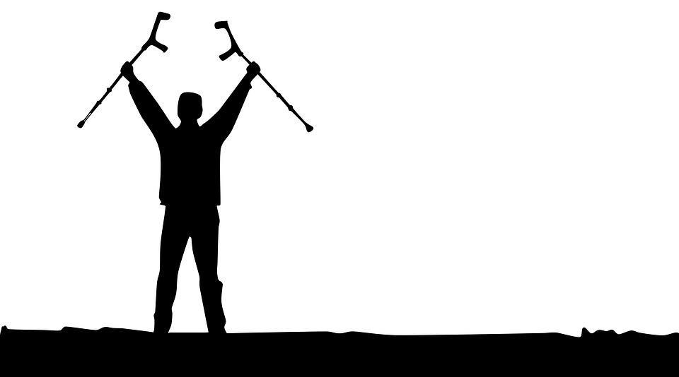 erfolgreich, erfolgreich leben, erfolg, kopp-wichmann, persoenlichkeits-blog