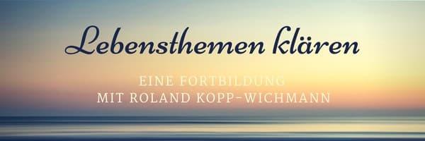 lebensthema, lebensthemen, drehbuch, lebensskript, skript ta, kopp-wichmann, persoenlichkeits-blog,