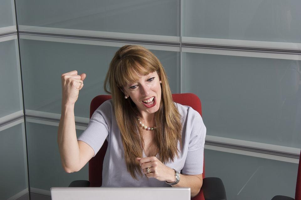 selbstbewusstsein, selbstvertrauen, versagensangst, kopp-wichmann, persoenlichkeits-blog,
