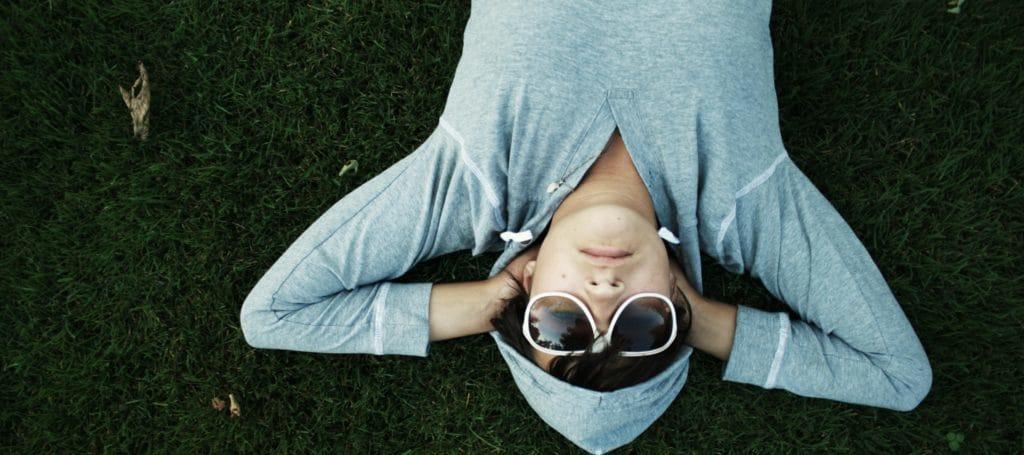 5 Minuten, produktivität, glück, zufriedenheit, achtsamkeit, kopp-wichmann, persoenlichkeits-blog