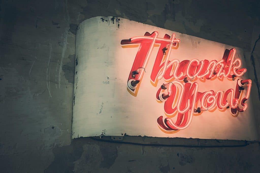 dankbar sein, dankbarkeit, thankful, thankfulness, showing gratitude, kopp-wichmann, persoenlichkeits-blog.de