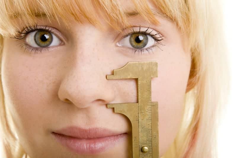 perfektionismus, perfektionismus überwinden, unvollkommenheit, kopp-wichmann, persoenlichkeits-blog,