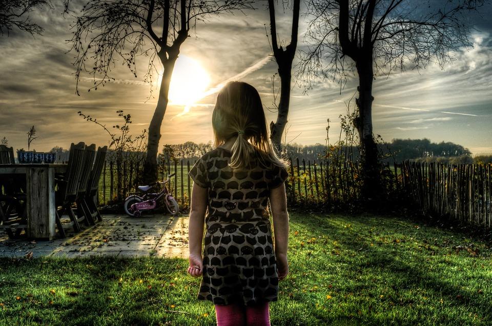 glaubenssätze, lebensthemen, kopp-wichmann, persoenlichkeits-blog,