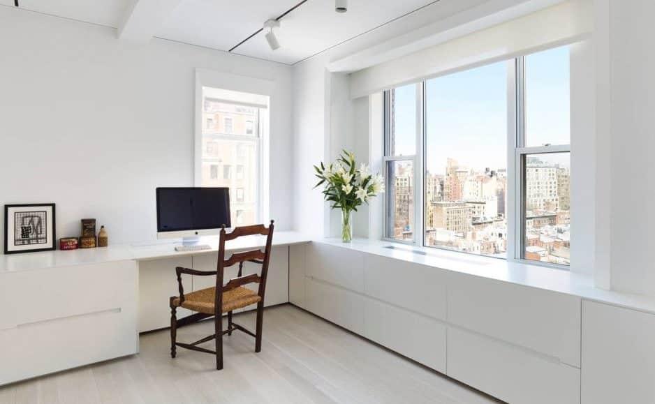 minimalismus, minimalistisch wohnen, minimalistisch leben, kopp-wichmann, persoenlichkeits-blog,