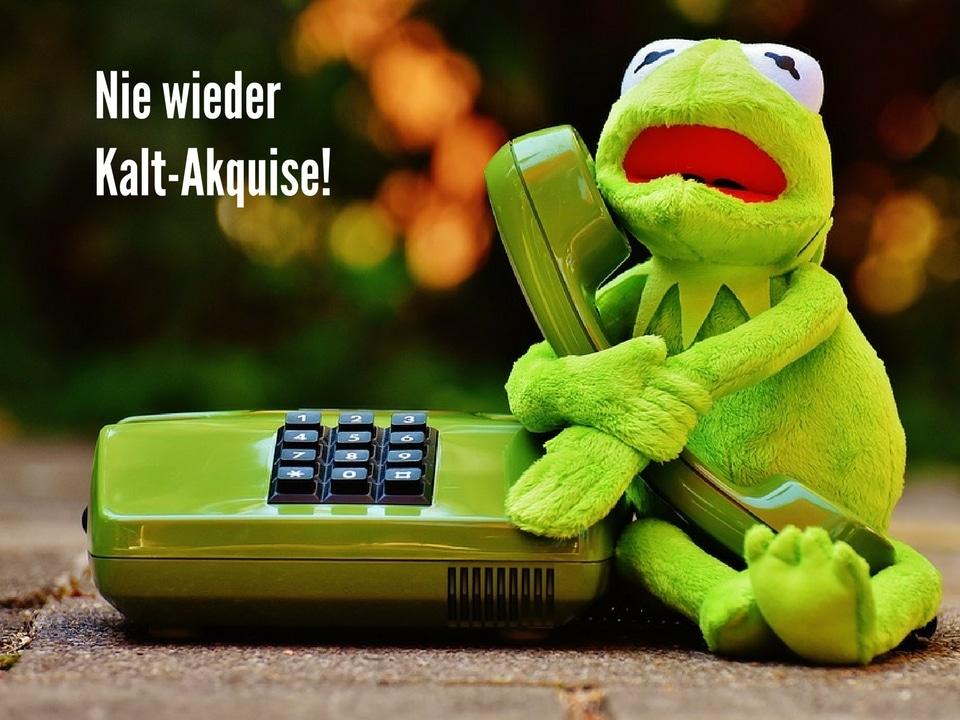 kaltakquise, arbeiten, beruf finden, kopp-wichmann, persoenlichkeits-blog, seminare4you.de,