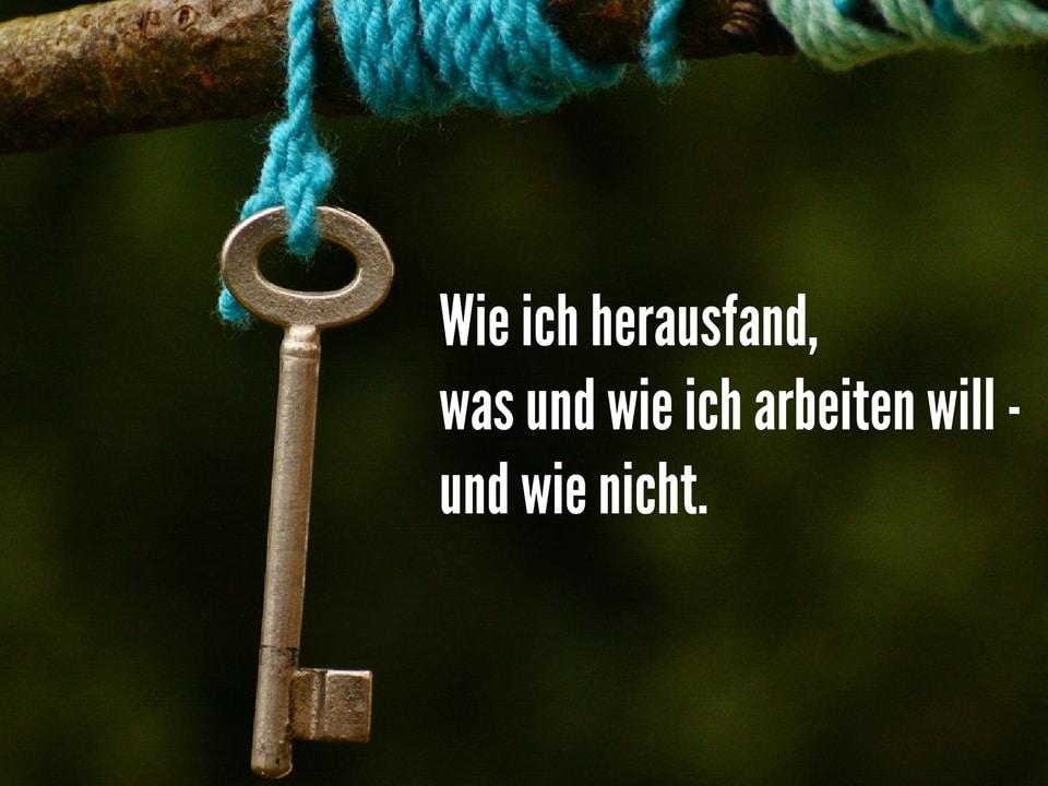arbeiten, beruf finden, kopp-wichmann, persoenlichkeits-blog, seminare4you.de,