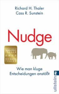nudge, nudging, beeinflussung, manipulation, kopp-wichmann, persoenlichkeits-blog