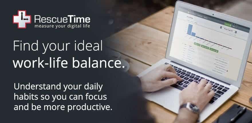 produktiver werden, produktivitäts-tools, pomodoro, timerescue, kopp-wichmann, persönlichkeits-blog