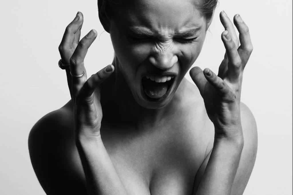 wut, ärger, gefühle, stefanie heidtmann, kopp-wichmann, persoenlichkeits-blog,