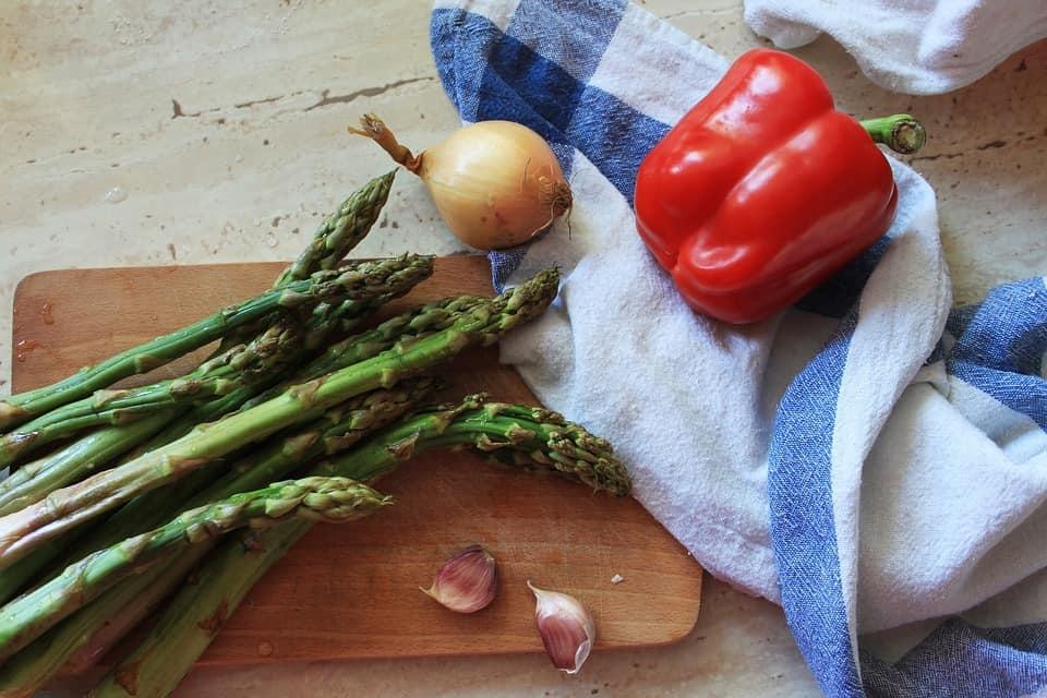 paleo, paleo 360, paleo rezepte, paleo frühstück, kopp-wichmann, persoenlichkeits-blog,