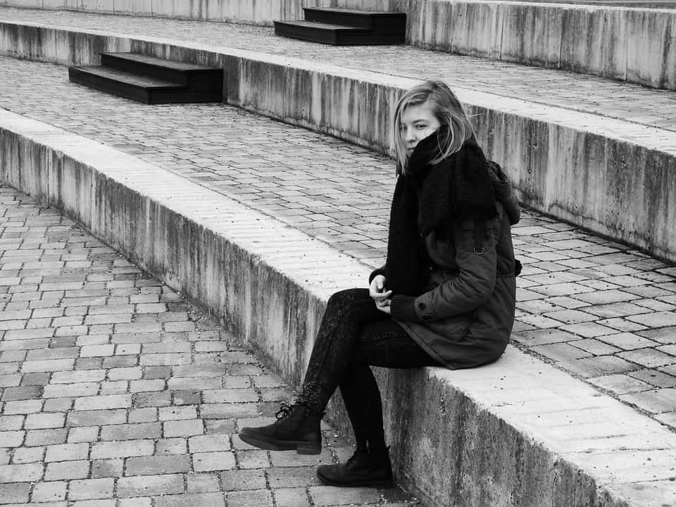 beziehungsangst, bindungsangst, abhängigkeit, kopp-wichmann, persoenlichkeits-blog,