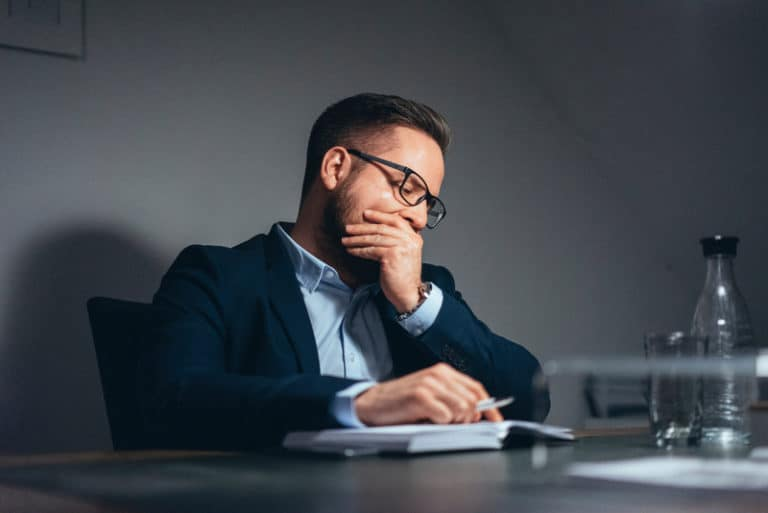 Hilfe suchendes verhalten depression männer gegen frauen