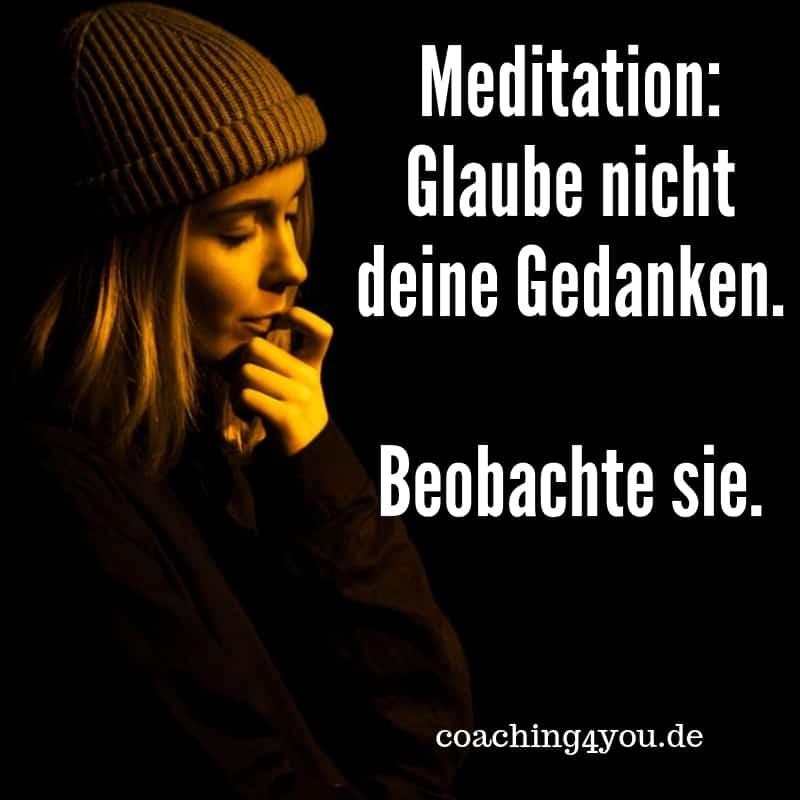 seminare, persoenlichkeitsseminar, coaching, kopp-wichmann,