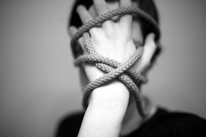 zwangsstörung, zwangsgedanken, zwangshandlungen, kopp-wichmann, persoenlichkeits-blog,