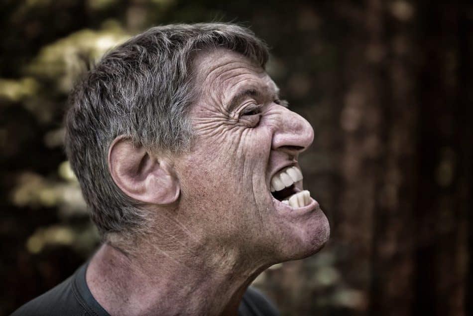 Zwangsgedanken loswerden, zwang, grübeln, tipps zwänge, kopp-wichmann, persoenlichkeits-blog,
