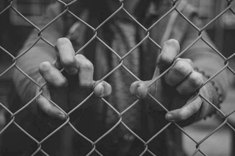zugehörigkeit, zugehörig, integration, migration, kopp-wichmann, persoenlichkeits-blog,