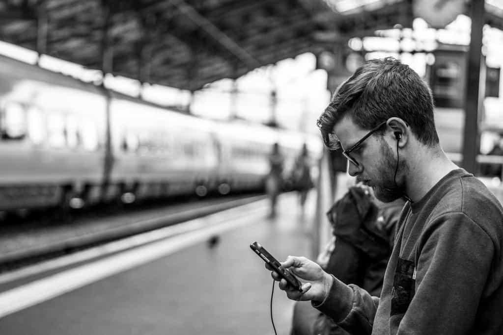 Die besten Podcasts über Persönlichkeit und Karriere