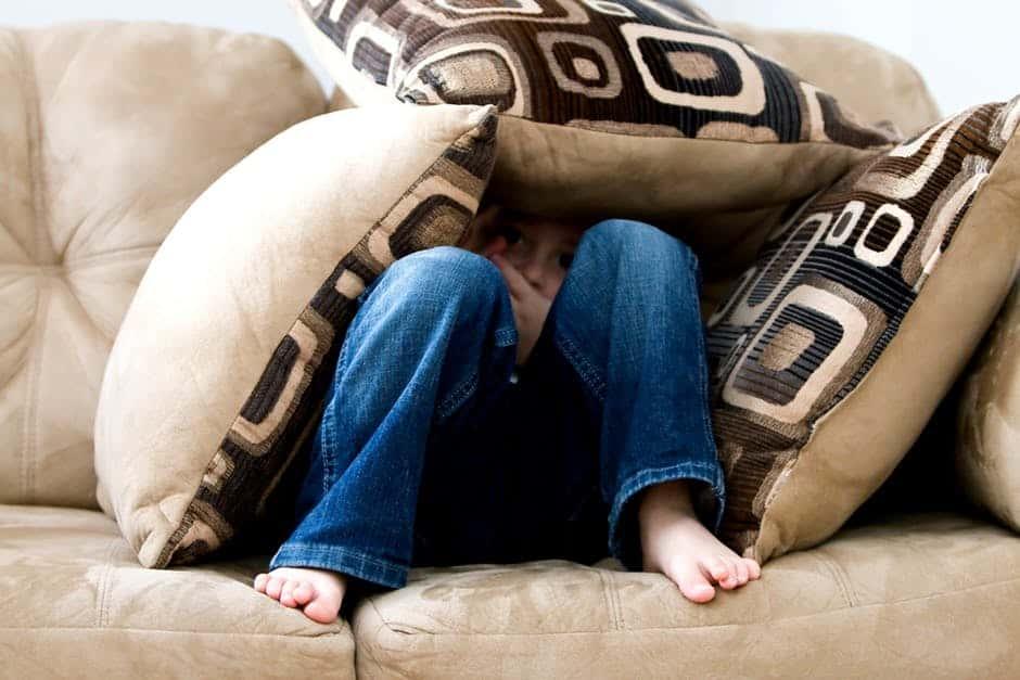 ich hasse meine mutter, verzeihen, kopp-wichmann, persoenlichkeits-blog,