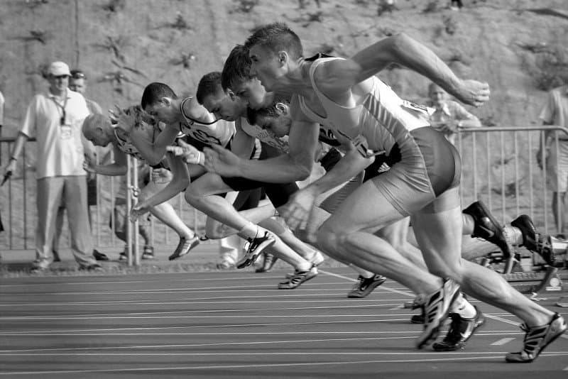konkurrenz, konkurrieren, wettbewerb, lebensthema, kopp-wichmann, persoenlichkeits-blog,