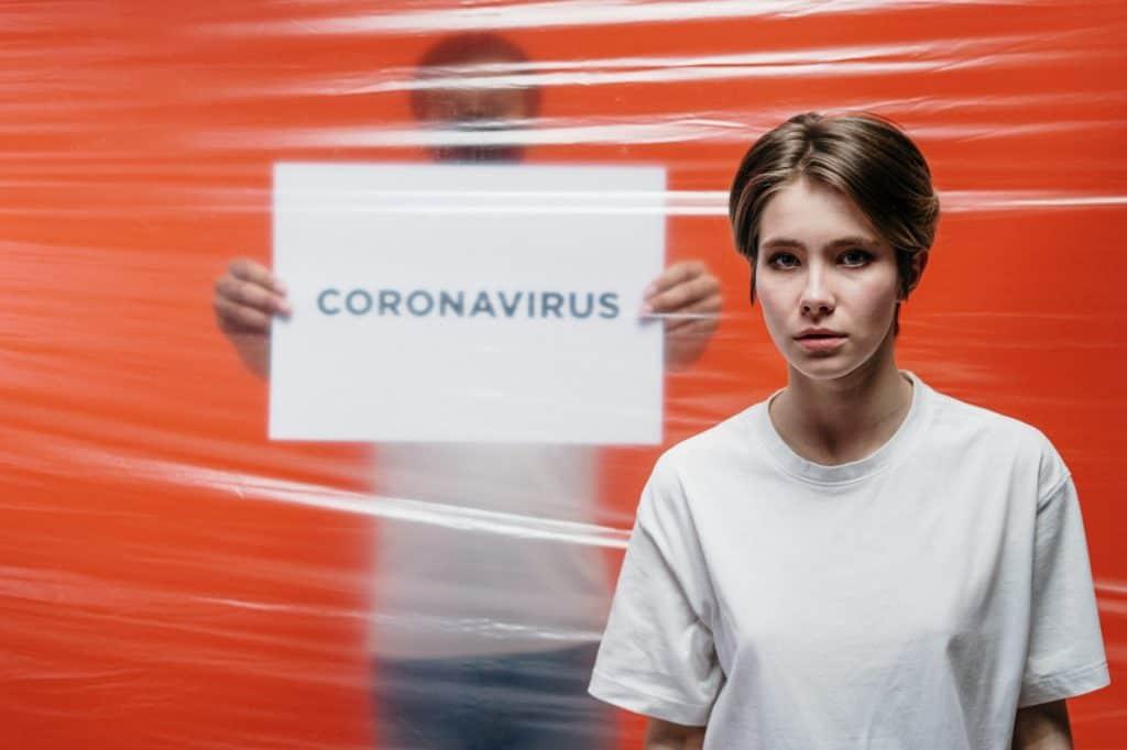 corona angst, psychotipps, kopp-wichmann, persoenlichkeits-blog,
